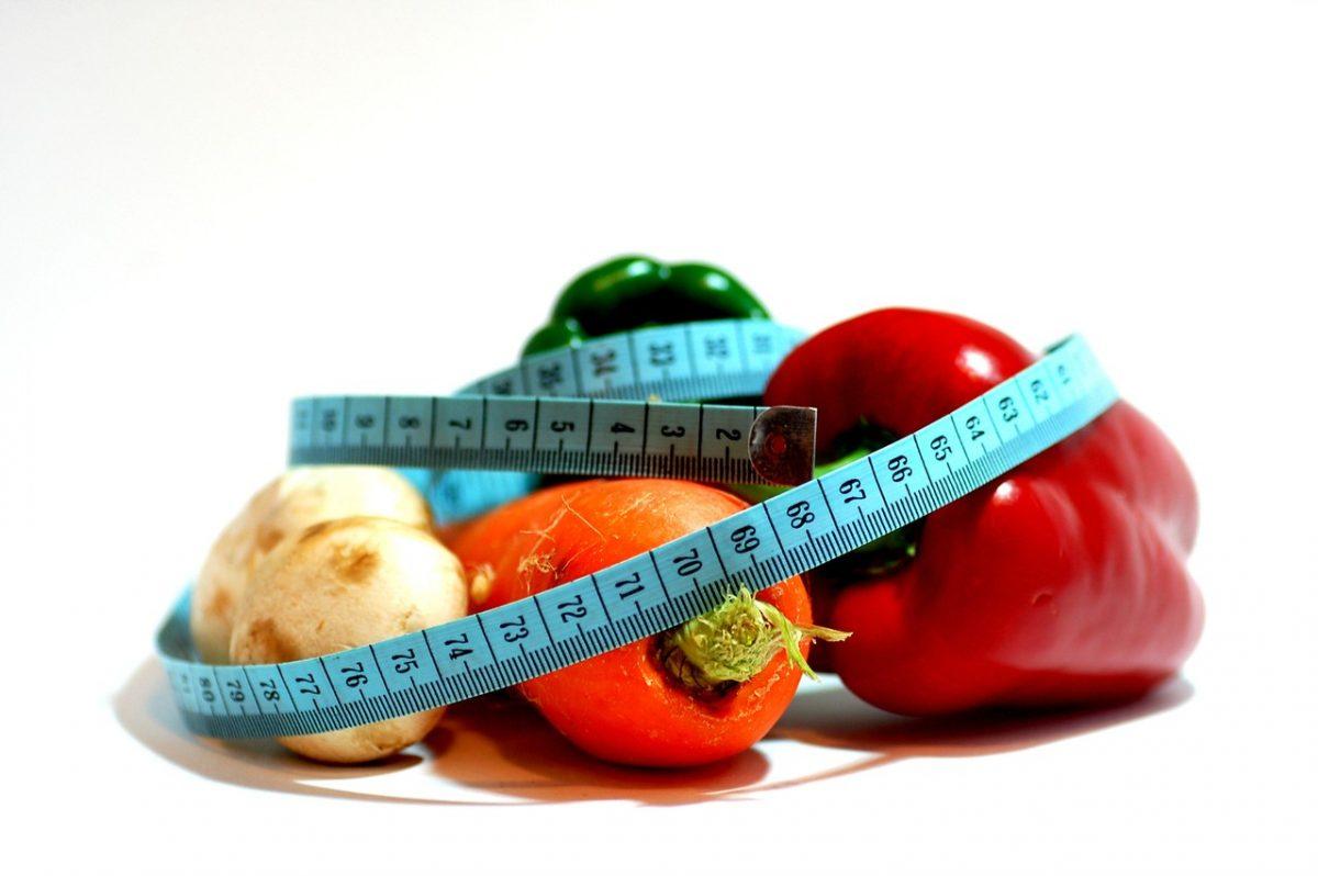 Tłuszcze i cukry w diecie – wskazówki